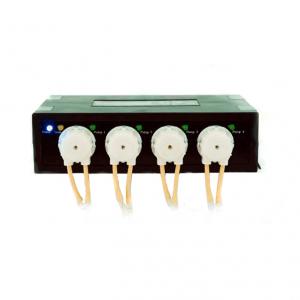 a009-peristaltic_pump_4ch