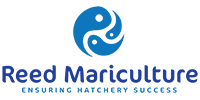 Reed mariculture